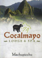 cocalmayo_lodge_spa