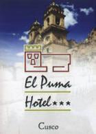 el_puma_hotel